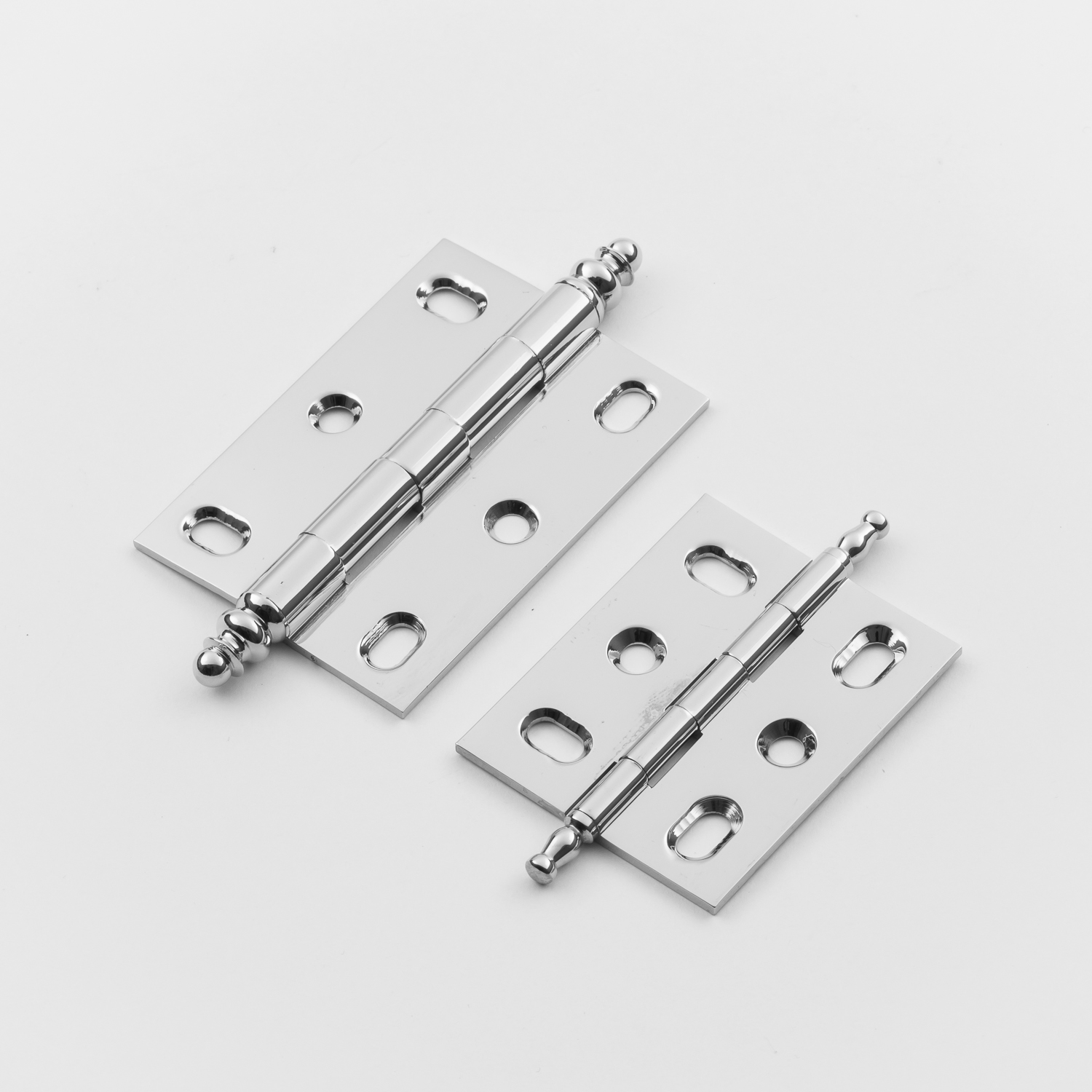 Solid Brass Decorative Door Hardware And Cabinet Hardware