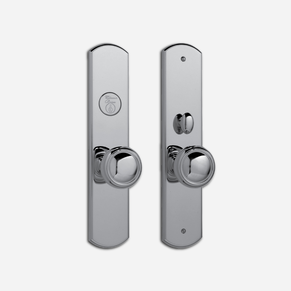 Unique Entry Door Handle Lock Sets