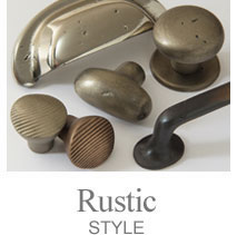cabinet hardware brass knobs pulls cup pulls back plates and appliance pulls classic brass