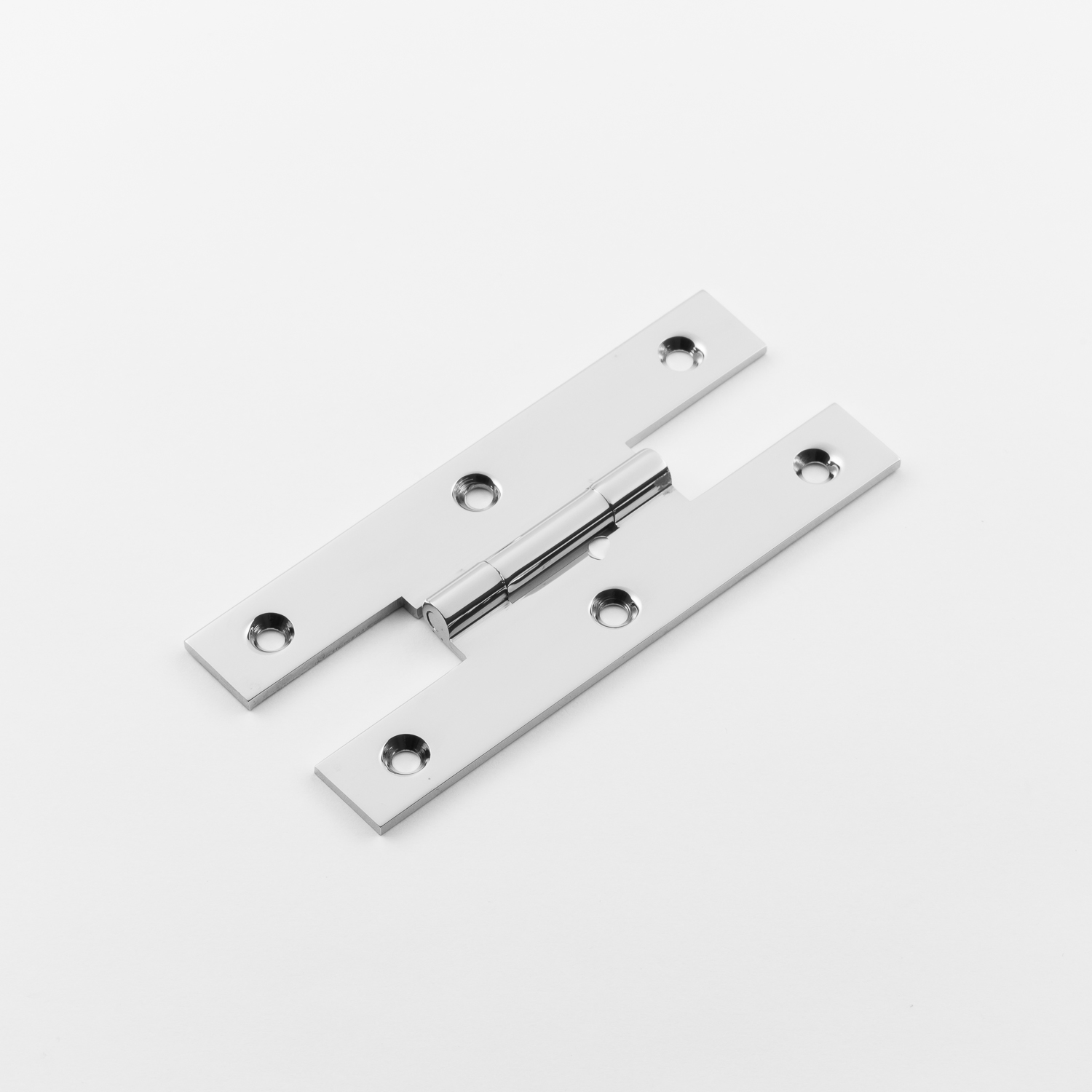 1094 Surface Hinge