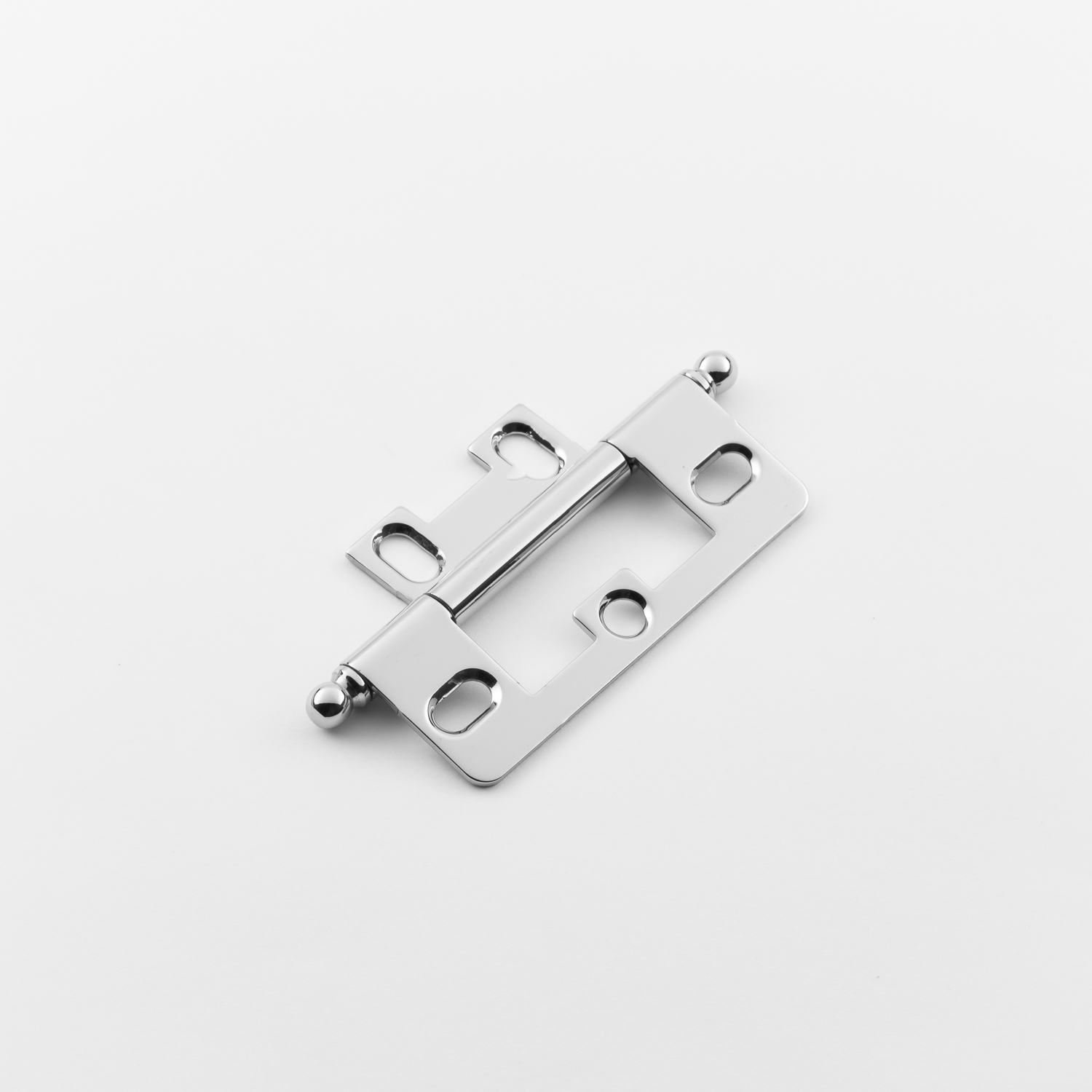 Classic Brass Cabinet Hardware Brass Hinges