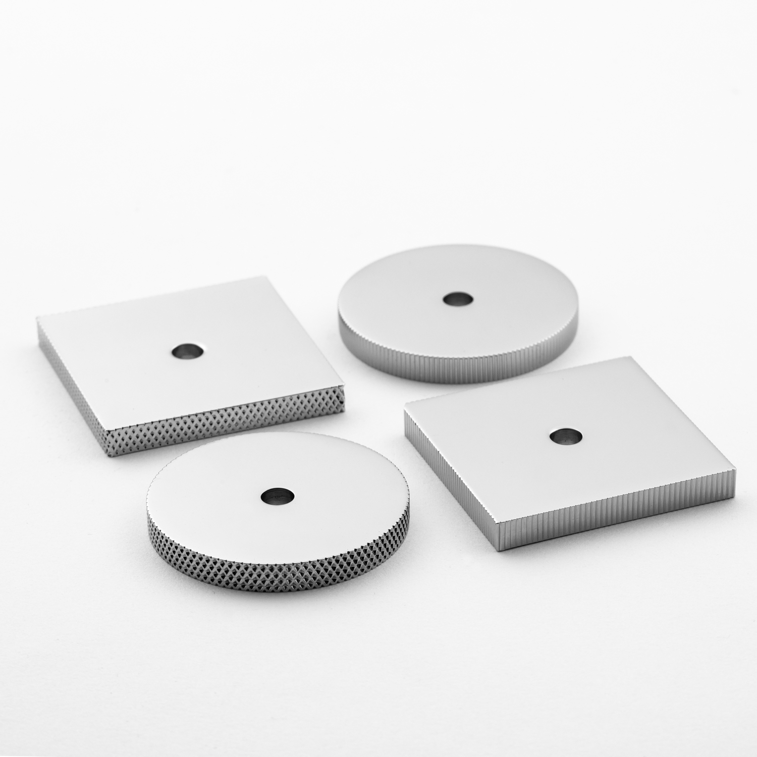 3937 Coin Square Backplate